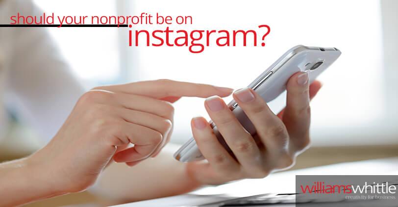 Nonprofit-instagram
