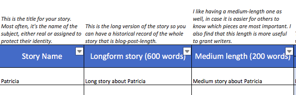 StoryBank_1