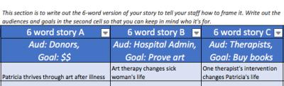 StoryBank_3