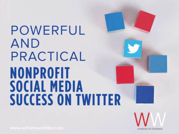 POWERFUL-AND-PRACTICAL-Nonprofit-Success-on-Twitter