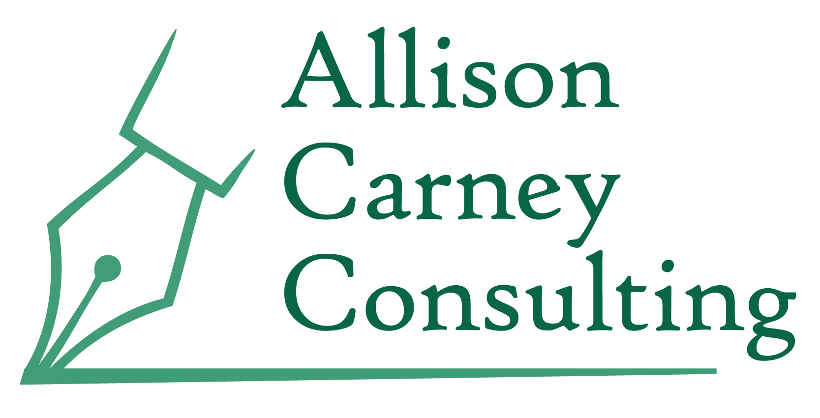 Allison Carney Consulting