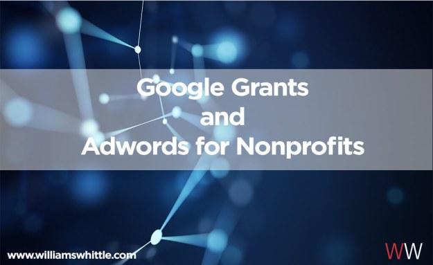 Google-Grants-Blog-1.jpg